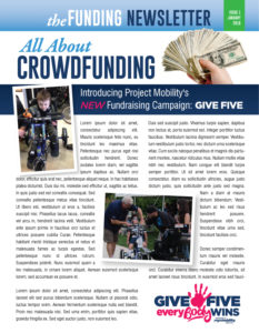 funding-newsletter