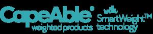 CapeAble logo
