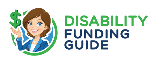 Disability Funding Specialist