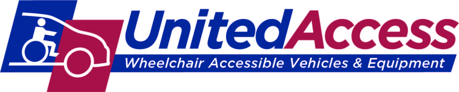 United Access Wheelchair Accessible Vehicles and Equipment